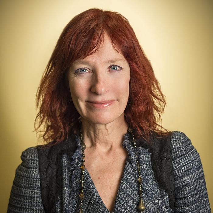 Donna Cunning
